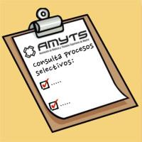 200 Consulta procesos selectivos 3x3 cm