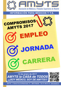 2017 01 10 Objetivos AMYTS