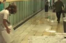202 Inundacion 12 de Octubre 3x3 cm