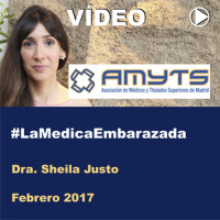 203 Video Sheila Justo 3x3 cm