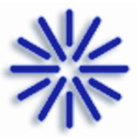 204 Logo SESPAS 3x3 cm