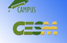 205 CampusCESM 3x3 cm