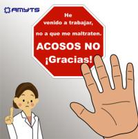 206 Acosos NO 3x3 cm
