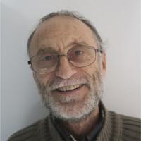 207 Alfonso Lopez 3x3 cm