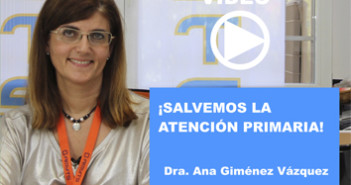 212 Ana Gimenez Video 3x3 cm