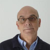 213 Rafael Jimenez Parras 3x3 cm