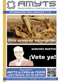 2017 05 05 Sanchez Martos vete ya