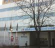 214 Hospital de Mostoles 3x3 cm