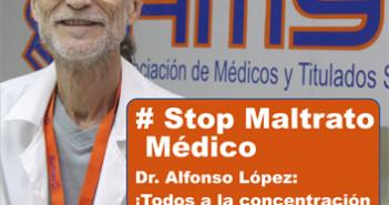 217 Alfonso Lopez 3x3 cm