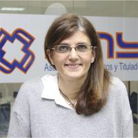 211 Ana Gimenez 3x3 cm