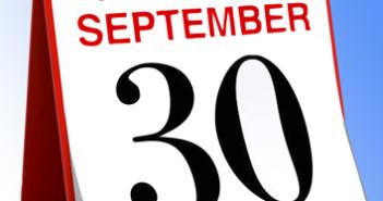 220 30 septiembre 3x3 cm