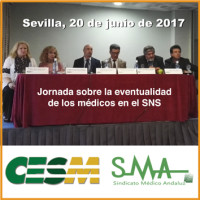 221 Jornada CESM Sevilla 3x3 cm