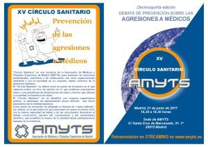 Diptico XV Circulo Sanitario Prevención agresiones-page-001
