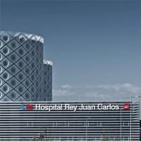 222 Hospital Rey Juan Carlos 3x3 cm