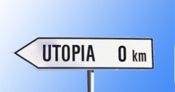 222 Utopia 3x3 cm
