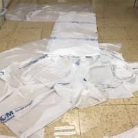 223 Innundaciones hospitales 3x3 cm