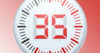 226 -35 horas- semanales 3x3 cm