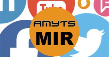 229 RRSS AMYTS MIR 3x3 cm