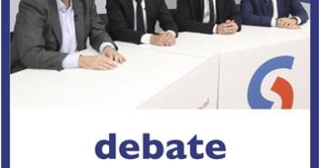 230 Debate RM 3x3 cm