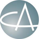 Logo de Cirujanos en Acción