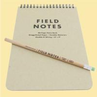 234 Cuaderno de notas 3x3 cm