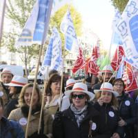 2017 11 29 Movilizacion Sagasta