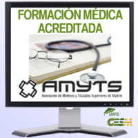 235 Formacion AMYTS 3x3 cm