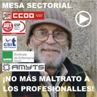237 Video Alfonso 3x3 cm