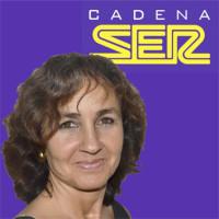 242 Maria Jose Barera 3x3 cm