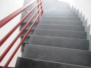 RMM051 escalera cs