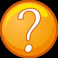 question-29350_960_720