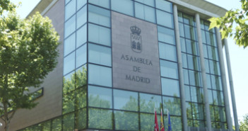 252 Asamblea de Madrid fachada 3x3 cm