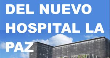 252 Simulacion nuevo La Paz 3x3 cm