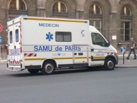 Ambulance_in_France