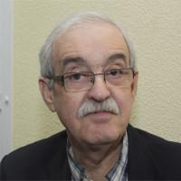256 Joaquín Pérez Argüelles 3x3 cm