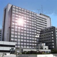 250 Hospital La Paz 3x3 cm