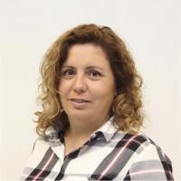 262 Mónica Alloza 3x3 cm