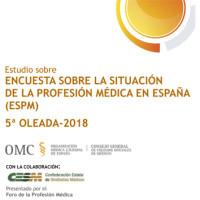 263 Encuesta OMC-CESM 3x3 cm