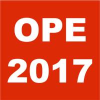 264 OPE2017  3x3 cm
