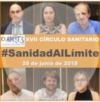 267 #SanidadAlLimite 3x3 cm