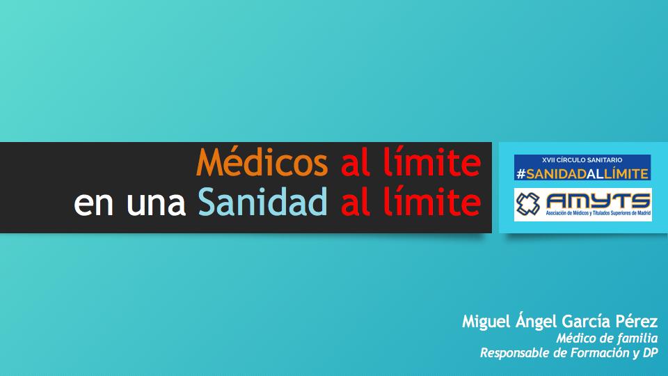 Ponencia MIGUEL ANGEL GARCIA-Maltrato profesional.001