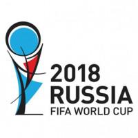 269 Mundial de Rusia 3x3 cm