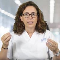 270 Carolina Perez 3x3 cm