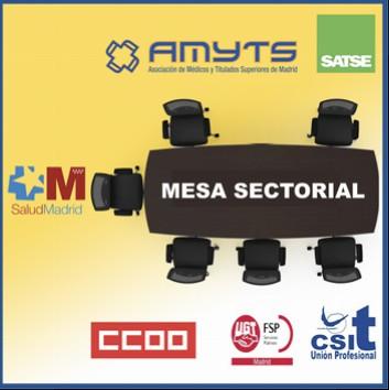 147-Mesa-Sectorial-3x3-cm