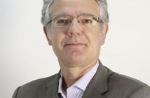 Daniel-Bernabeu-250-px