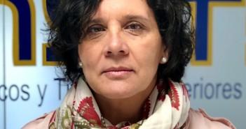 Lola Temprano 2018