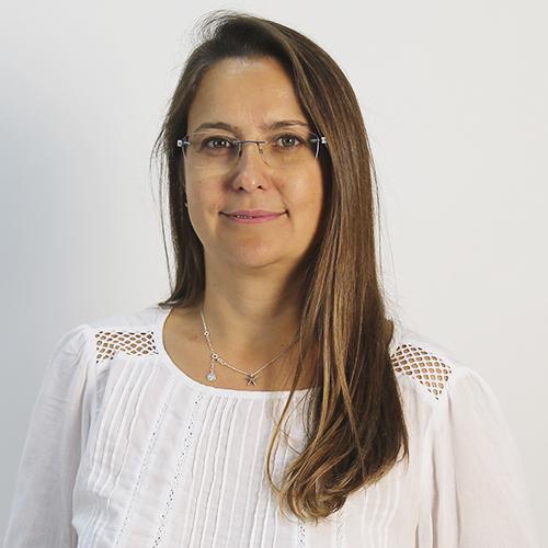 Angela Puente