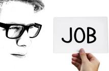 job-3338103_960_720