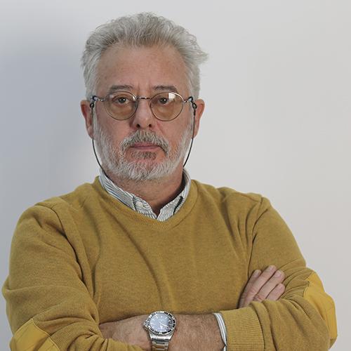 David Bajar Tur