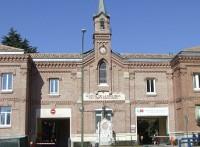 Hospital-Central-de-la-Cruz-Roja
